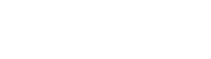 BoostSales Group